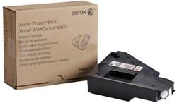 Opvangbak toner Xerox 108R01124