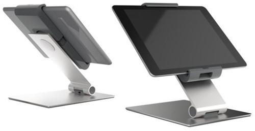 Tablethouder Durable voor bureau of tafel-3