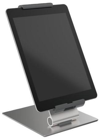 Tablethouder Durable voor bureau of tafel-2
