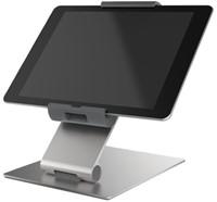 Tablethouder Durable voor bureau of tafel-4