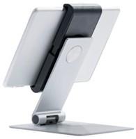 Tablethouder Durable voor bureau of tafel-1