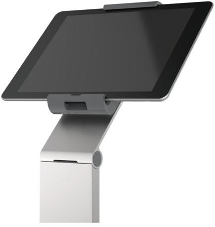 Tablethouder Durable staand voor op de vloer-2