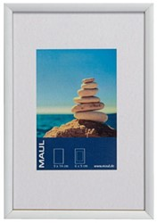 Fotolijst Maul 10x15cm aluminium