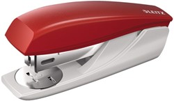 Nietmachine Leitz 5501 25vel 24/6 rood