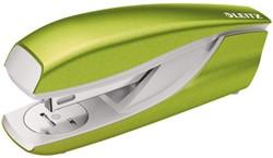 Nietmachine Leitz New NeXXt 5502 WOW 30vel 24/6 groen