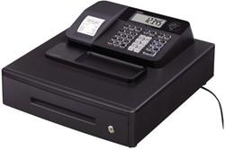 Kassa Casio SE-G1MB zwart