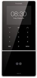 Tijdregistratiesysteem TimeMoto TM-838