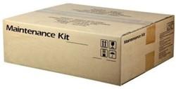 Maintenance kit Kyocera MK-8115A