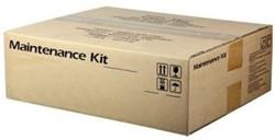 Maintenance kit Kyocera MK-8115B
