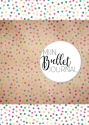 Bullet Journal stip