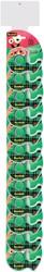 Onzichtbaar plakband Scotch Magic 810 Monster 19mmx15m +afroller
