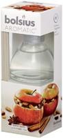 Geurverspreider Bolsius baked apple 45ml