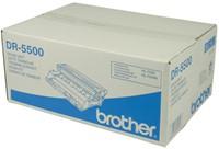 Drum Brother DR-5500 zwart-2
