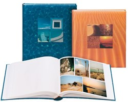 Fotoalbums