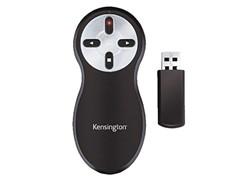 Laserpointer Kensington Presenter SI600