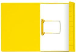 Clipmap Jalema Secolor folio geel