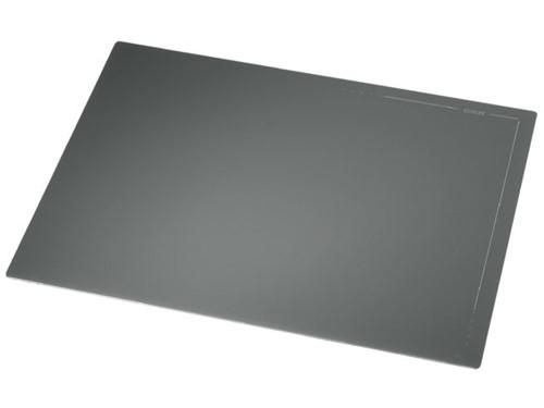 Onderlegger Rillstab 40x53cm grijs