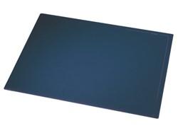Onderlegger Rillstab 40x53cm blauw