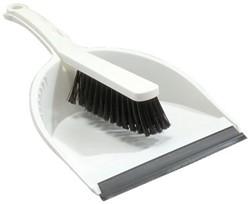 Reinigingsartikelen borstelwerk