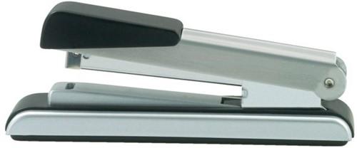 Nietmachine Bostitch B8+ 35vel flatclinch STRC2115 chroom/zw