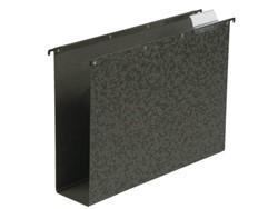 Hangmap Elba Vertic hardboard folio 80mm
