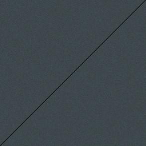 Roldeurkast Ariv H. 198 x B. 120 cm - antraciet